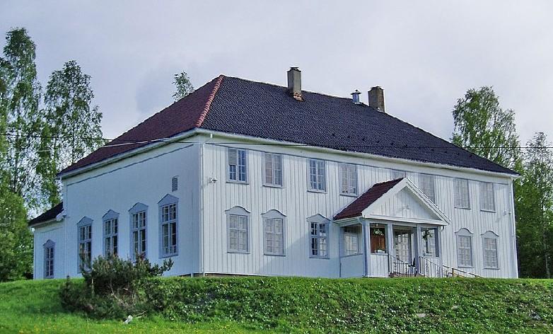 Høyenhall 50-big-1-1270393281